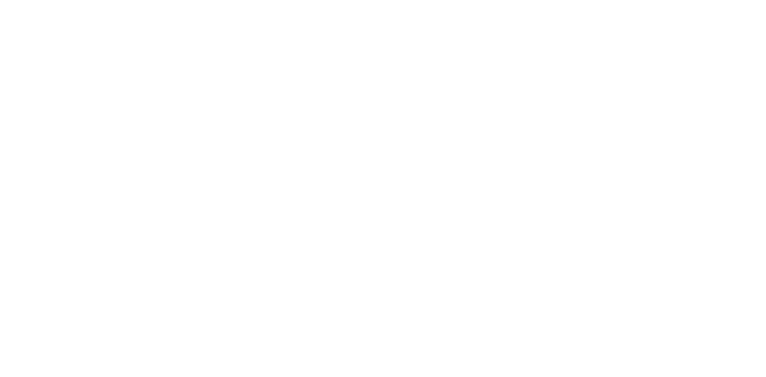 The Rollout Crew Logo